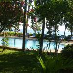 Photo of Kusuma-Jaya-Indah Resort