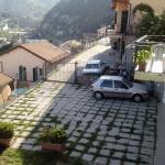 Photo de L'Erba degli Abrighi