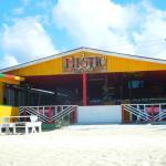 Photo de Mistic Bar