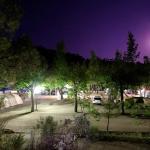 Photo of Camping Rio Mundo