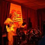 Willie Dixon cover band