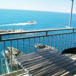 Room Silvano - Terrace
