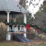 Millard Tydings Memorial Park