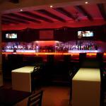 Photo of BBQ Lounge Bar