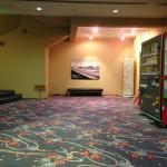 Foto de Spa & Resort Hotel Akinomiya Sansou