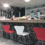 Cafe da Manhã Despertador!!!