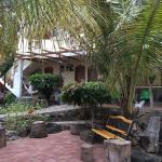 Photo of Hostal Casa de Laura