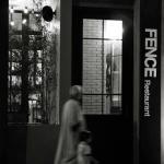 Photo of Fence