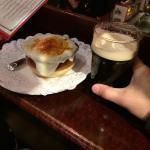 Best Guinness!