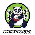 China Restaurant HAPPY PANDA