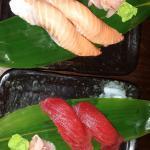 Photo de Sushi Ninja