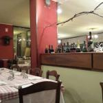 Photo of Ristorante Pizzeria La Rustica