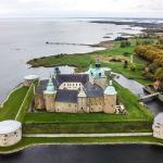 Castello di Kalmar (Kalmar Slott)