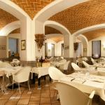 Photo of Ristorante AL 20