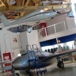 An exhibit