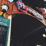 Photo of Hangover Cafe Bar Canakkale