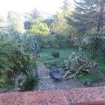 Photo of Hotel Villa Soles