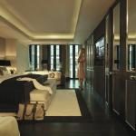 Foto de Grosvenor House Suites by Jumeirah Living