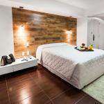 Foto de Hotel Sibara Flat & Convenções
