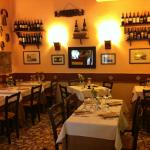 Photo of Shelter Ristorante and Pizzeria