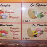panzerotti&frineds - elenco panzerotti 1