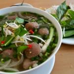 Foto di Hai Cafe