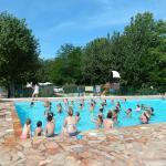 Notra piscine