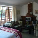 SELF CATERING  STUDIO COTTAGE