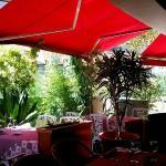 Photo of Il Giardinetto Ristorante Pizzeria