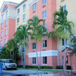 Best Western Plus Fort Lauderdale Airport