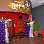 Carnival City Members Club