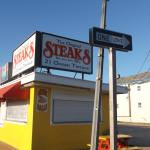 Photo of Steaks Unlimited