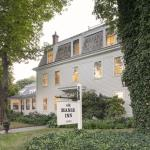 Photo de The Old Manse Inn