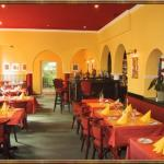 Restaurant Bruchwiese