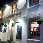 ‪The Rising Sun Pub‬