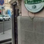 Photo of Madliani