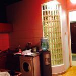 Foto de Red Kurka Apartments