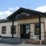 J.D. Tipler