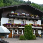 Photo de Panorama Camp Zell am See