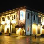 Restaurants in Mexicantown