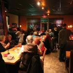 Artisan Bistro & Bar