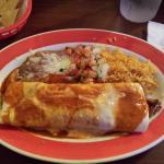 San Jose Mexican Restaurant