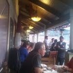 Foto di Palermo Restaurante