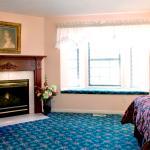 Alta Manor Suites Foto