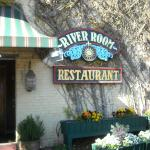River Room Restaurant, Georgetown, SC