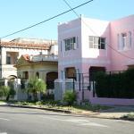 Photo of Casa Lisette