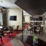Club Lounge_Dayview