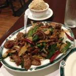 Photo of Tommy's Wok