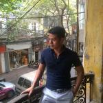 Gay Hanoi Tour - Private Tours Foto