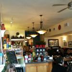 Photo de Indie Coffee House